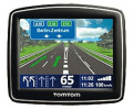 TomTom ONE IQ Routes Edition Europe 42