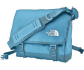 The North Face Base Camp Messenger Bag M