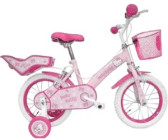 Hello Kitty Kinderrad 14 Zoll