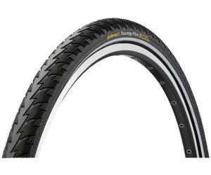 Continental Touring Plus 700x28C (28-622)
