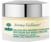 NUXE Aroma Vaillance Normal Skin (50 ml)