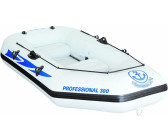 Friedola Professional 300 Schlauchboot-Set