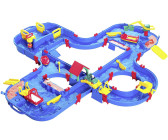 Aquaplay Megaset Play & Go (660)
