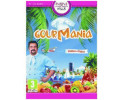 Gourmania (PC)