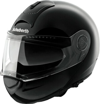 schuberth c3 klapphelm motorradhelm preisvergleich. Black Bedroom Furniture Sets. Home Design Ideas