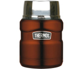 Thermos King Essensbehälter 0,47 Ltr.