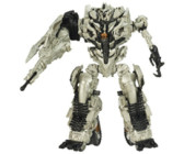 Transformers Movie 2: Die Rache - Leader - 30cm - sortiert