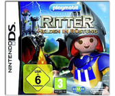 Playmobil: Chevalier (DS)