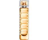 Boss Orange Eau de Toilette (75ml)