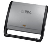 George Foreman 14054 7 Portion Family Grill