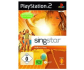 SingStar - Mallorca Party (PS2)