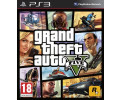 Grand Theft Auto 5 (PS3) Price comparison