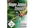Bungee Jumping Simulator (PC)