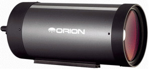Orion 180mm Mak-Cass Telescope Optical Tube