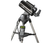 Skywatcher SkyMax BlackDiamond Maksutov MC 127/1500mm AZ-S GoTo