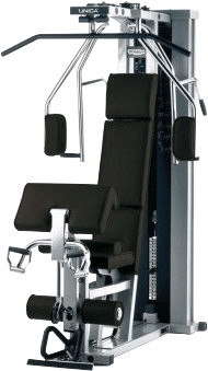 TechnoGym Unica Multigym