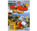 Lego Football Mania + Insel 2 Pack (PC)