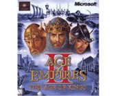 Age of Empires II: The Age of Kings (PC)