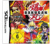 Bakugan: Battle Brawlers (DS) comparatif