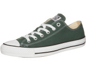 Converse Chuck Taylor All Star Ox - pine (M4434)