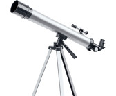Bresser Junior 50/600 Refracting Astro Telescope