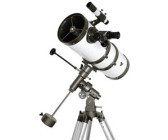 TS Optics Megastar 1550