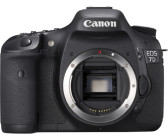 Canon EOS 7D Kit 15-85mm