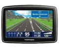 TomTom XL IQ Routes Central Europe Traffic