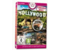 Hollywood: Director's Cut (PC)