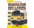 Mainline Stock & Activities Collection: Add-On for Microsoft Train Simulator (Add-on) (PC)