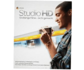Pinnacle Studio 14 HD (Win) (DE)