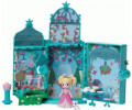 Bandai Keytweens - Small Princess Play Set Assortment