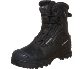 Salomon Toundra Mid WP Men