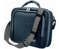 "Trust Netbook Carry Bag 10"" black"