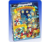 "Playmobil Adventskalender ""Laternenzug"" (3993)"