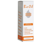 Bio-Oil Skincare Specialist Bio Oil (200 ml)