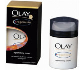 Olaz Regenerist Replenishing Cream (50 ml)