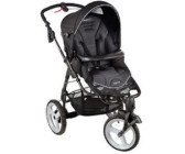 Bébé Confort High Trek Total Black