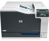 Hewlett-Packard HP Color LaserJet CP5225DN (CE712A#ABU)