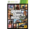 Grand Theft Auto 5 (Xbox 360) Price comparison