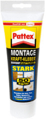 pattex montage kraft kleber stark 250 g ab 5 95 preisvergleich bei. Black Bedroom Furniture Sets. Home Design Ideas