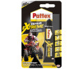 Pattex Repair Extreme Power-Kleber ...