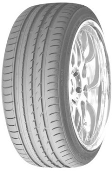 Nexen-Roadstone N8000 225/45 R17 94W