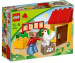 Lego Duplo Chicken Coop (5644) price comparison