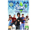 The Sims 3: Create-A-Sim (Add-On) (PC/Mac)