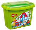 Lego Duplo Deluxe Brick Box (5507) Price comparison
