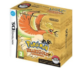 Pokémon - Heart Gold (DS)