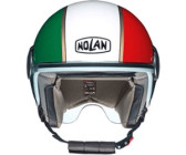 Nolan N20 Traffic Rider Plus Italy