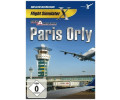 Mega Airport Paris - Orly (Add-On) (PC)