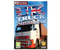 UK Truck Simulator (PC)